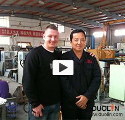 Chengdu Duolin Electric Co., Ltd.